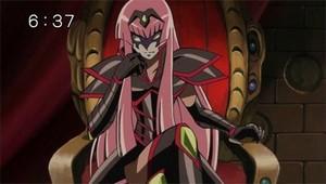 A villain that I think you would like