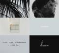 Adrian/Sydney Fanart