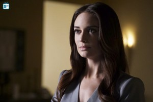 Agents of S.H.I.E.L.D. - Episode 4.09 - Broken Promises - Promo Pics