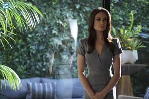 Agents of S.H.I.E.L.D. - Episode 4.09 - Broken Promises - Promo Pics