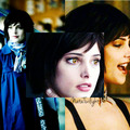 Alice Cullen,Twilight Saga - twilight-series photo