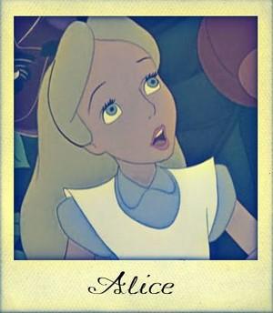 Alice-Ravenclaw