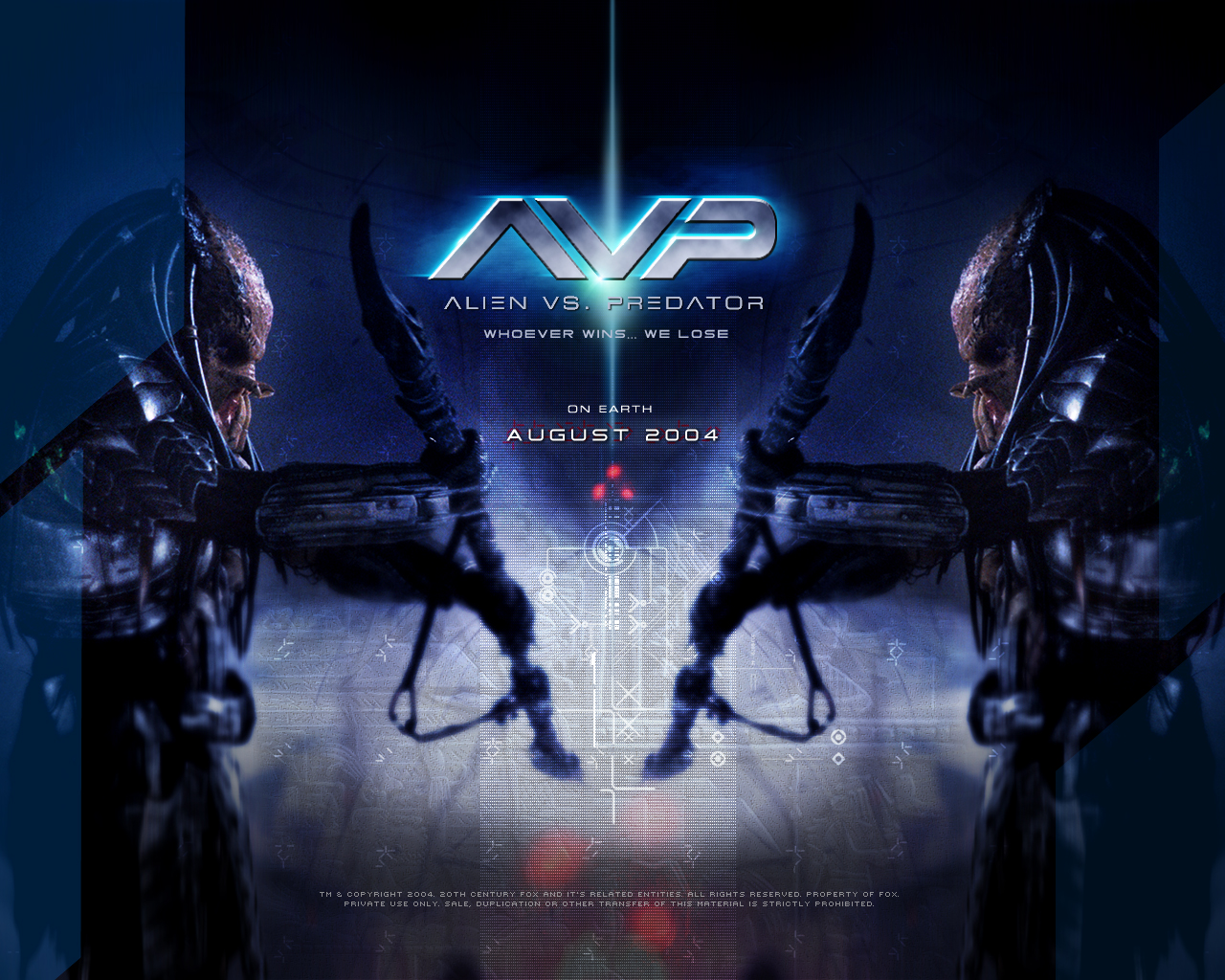 Horrorfilme Bilder Alien Vs Predator Hd Hintergrund And Background