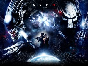 Alien vs. Predator: Requiem
