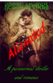 Alienated - paris-hilton fan art