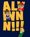 Alvinnn!!! - alvin-and-the-chipmunks photo