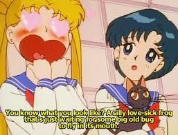 Ami u Are So Right