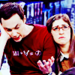 Amy and Sheldon - amy-farrah-fowler icon