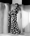 Anna May Wong | Dangerous To Know