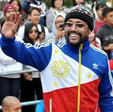 Apl the filipino