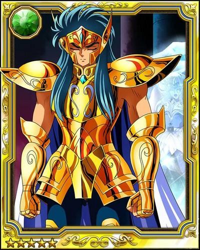 A insurreição de Poseidon. - Página 2 Aquarius-Camus-saint-seiya-knights-of-the-zodiac-40110603-400-500