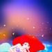 Ariel ~ ♥ - the-little-mermaid icon
