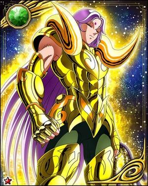 Aries Mu