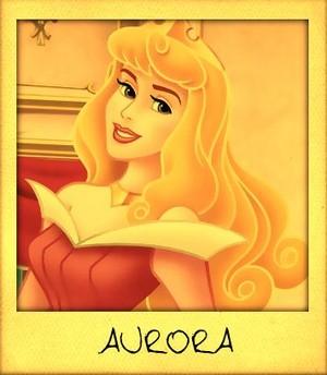 Aurora-Hufflepuff