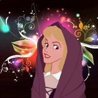 Aurora icoon
