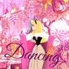 Princess Aurora foto entitled Aurora icoon