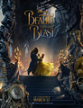 BATB - beauty-and-the-beast-2017 photo