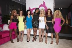 BGC16: Social Disruption
