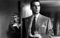 Barbara Stanwyck | Double Indemnity