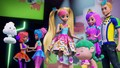 Barbie: Video Game Hero  - barbie-movies photo