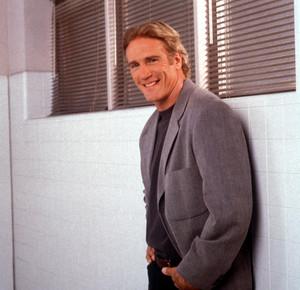 Barry van Dyke as Steve Sloan