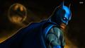 Batman batman 38689074 1600 900 - batman photo