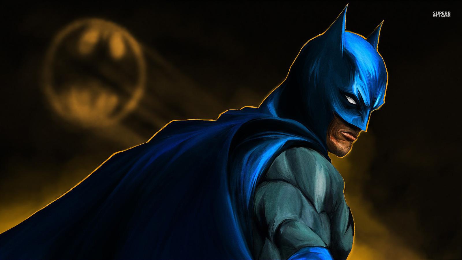 Batman batman 38689074 1600 900