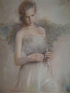 Beautiful 天使