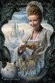 Beauty and the Beast (2017) Character Poster - Mrs. Potts