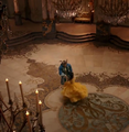 Beauty and the Beast (2017) New scenes - beauty-and-the-beast photo