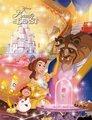 Beauty and the Beast ~ ♥ - disney-princess photo