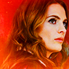 Kate Beckett foto called Beckett