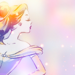 Belle ~ ♥ - beauty-and-the-beast icon