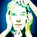 Benedict Cumberbatch - benedict-cumberbatch icon