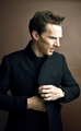 Benedict Cumberbatch ♥ - benedict-cumberbatch photo
