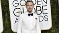 Best Actor in a Musical or Comedy @ Golden Globes 2017 - ryan-gosling photo