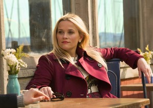 Big Little Lies First Look picture