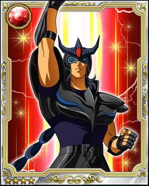 Black Phoenix
