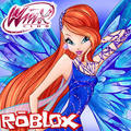 Bloom dreamix :-)  - the-winx-club photo