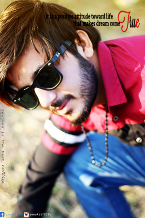 Boys dp for Fb | ফেসবুক latest Dps Boys,Girls