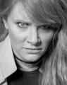 Bryce Dallas Howard - VVV Photoshoot - 2016 - bryce-dallas-howard photo