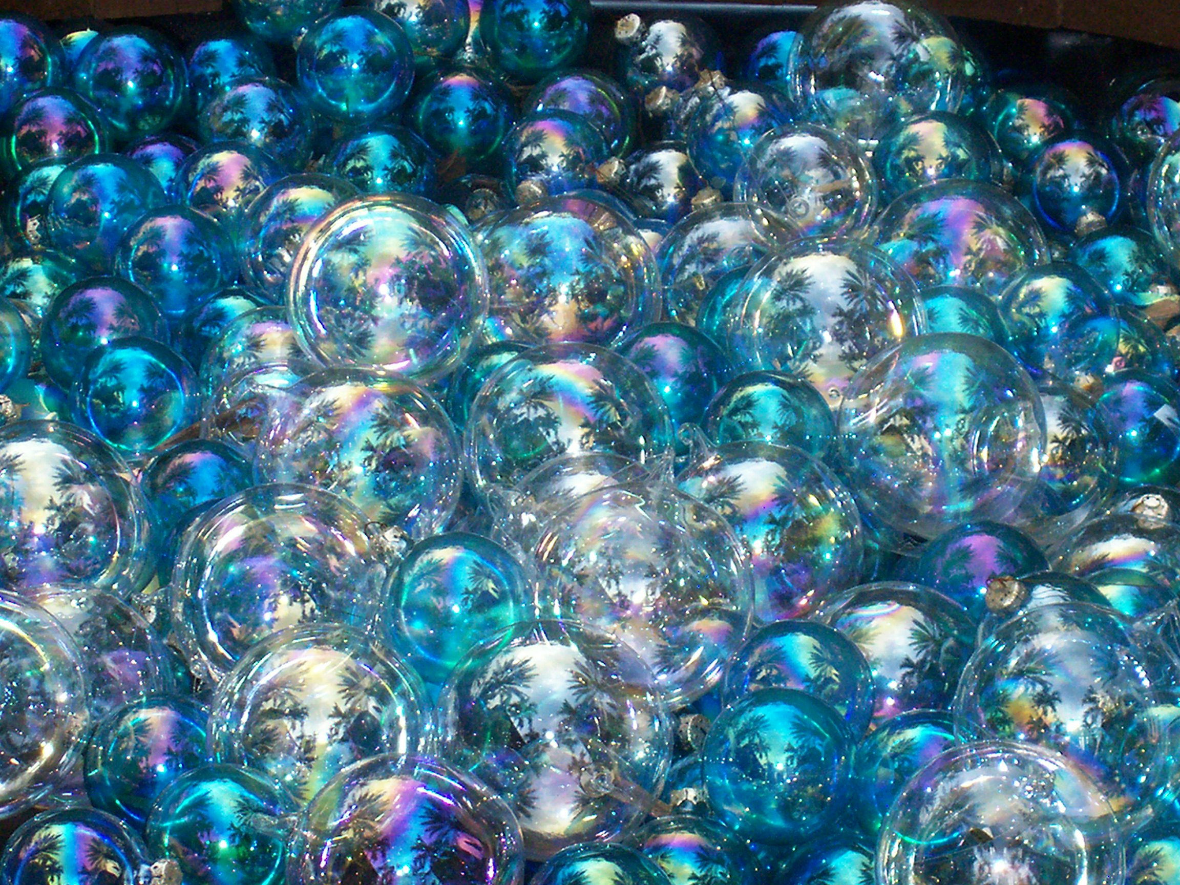 bubbles images bubbles hd wallpaper and background photos 40143287