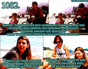 Buffy 1082