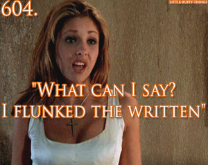 Buffy 604