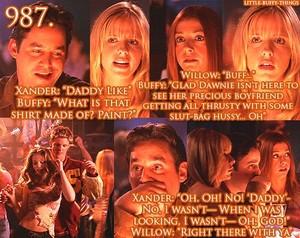 Buffy 987