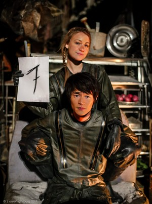 COUNTDOWN: 7 days for S4