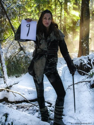 COUNTDOWN: 9 days for S4