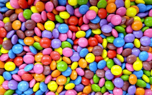 Candy images Candy Wallpapers HD wallpaper and background photos