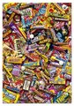 Candy - candy photo