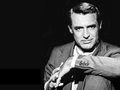 Cary Grant - classic-movies wallpaper